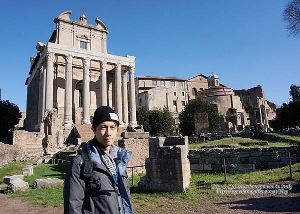 Day06-Roma (182).jpg