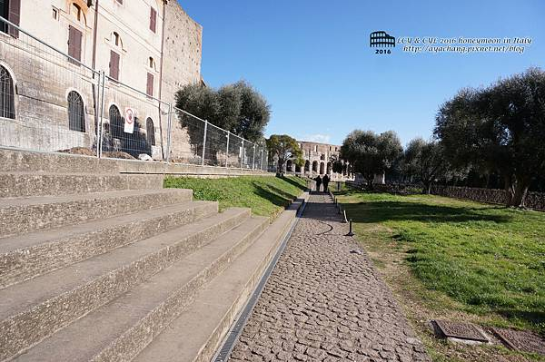 Day06-Roma (257).jpg