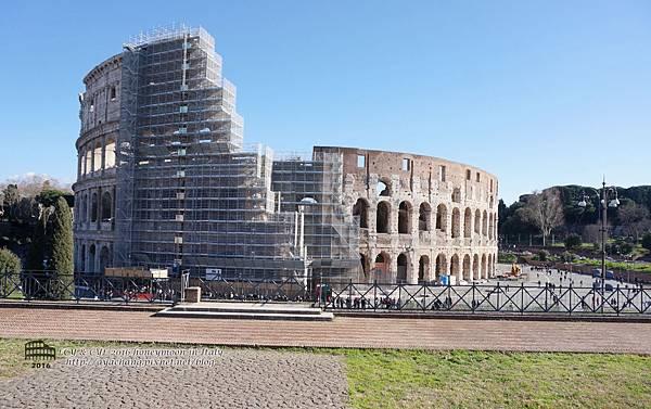 Day06-Roma (265).jpg