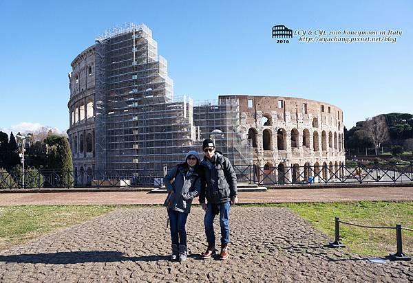 Day06-Roma (266).jpg
