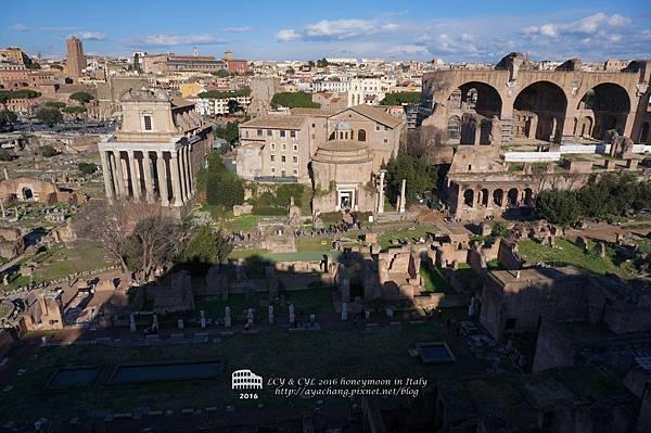 Day06-Roma (294).jpg