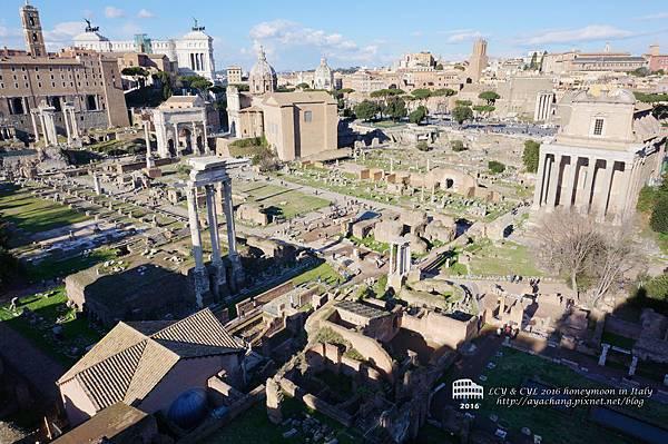 Day06-Roma (299).jpg