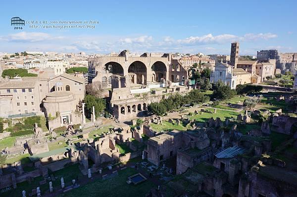 Day06-Roma (300).jpg