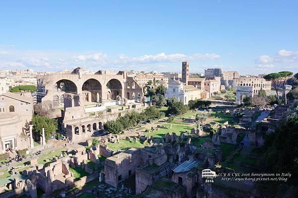 Day06-Roma (301).jpg