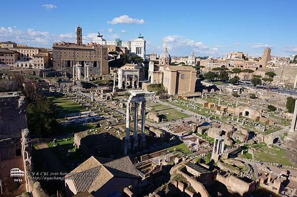 Day06-Roma (303).jpg