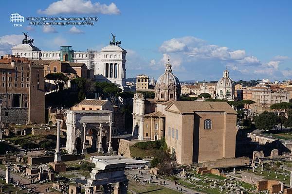 Day06-Roma (305).jpg