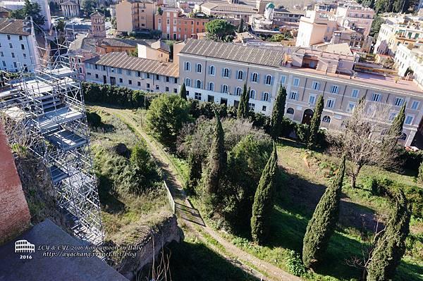 Day06-Roma (314).jpg