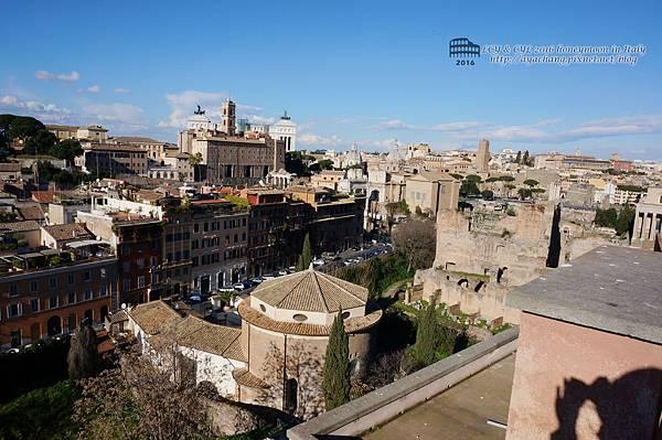 Day06-Roma (315).jpg
