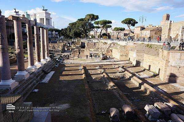 Day06-Roma (399).jpg