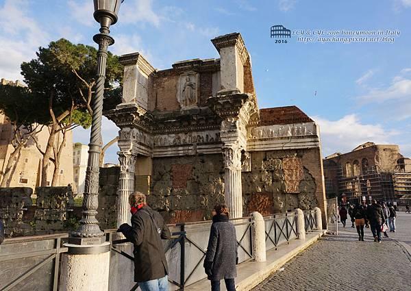Day06-Roma (415).jpg
