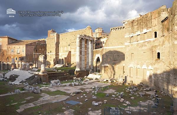 Day06-Roma (419).jpg