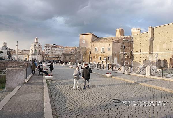 Day06-Roma (423).jpg