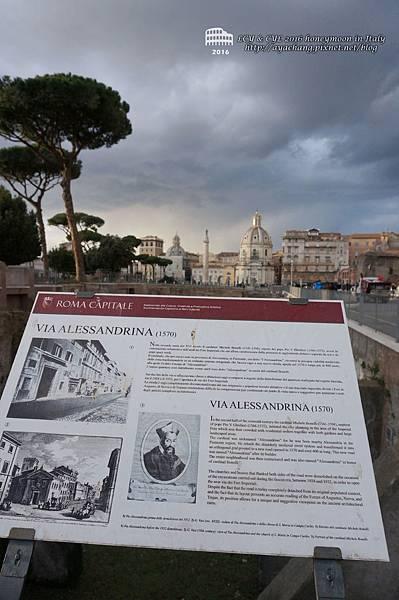 Day06-Roma (424).jpg