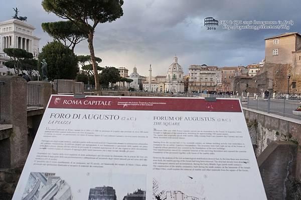 Day06-Roma (426).jpg