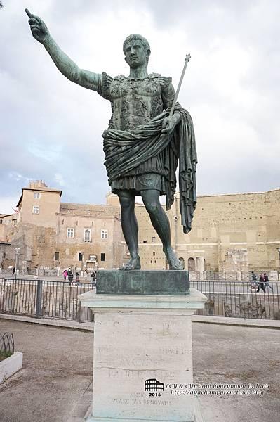 Day06-Roma (429).jpg