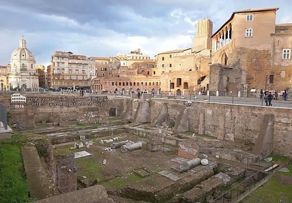 Day06-Roma (433).jpg