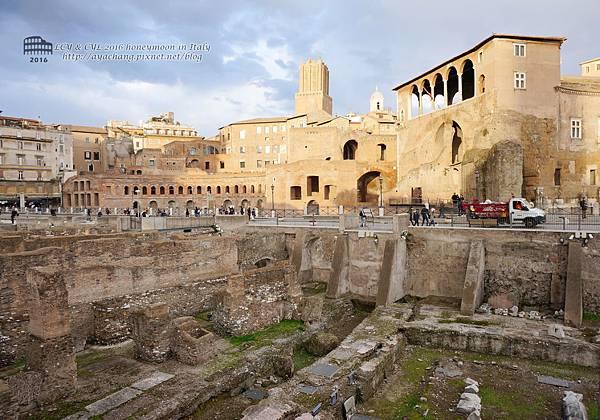 Day06-Roma (435).jpg