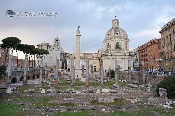 Day06-Roma (442).jpg
