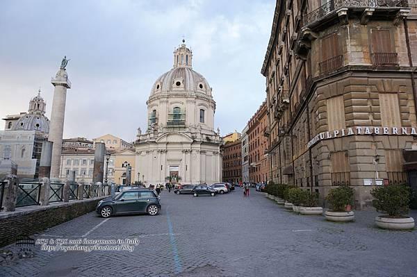 Day06-Roma (445).jpg