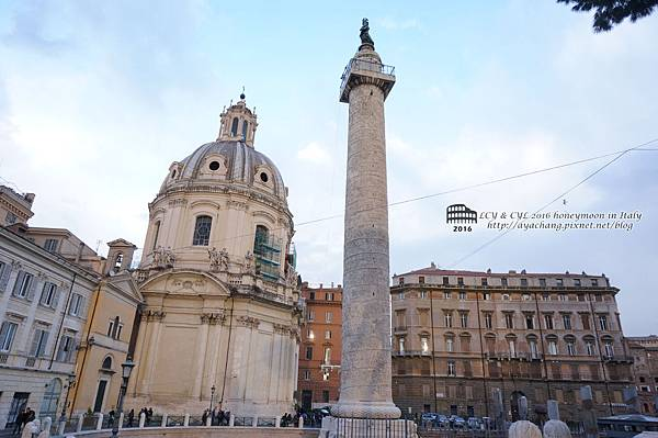 Day06-Roma (446).jpg