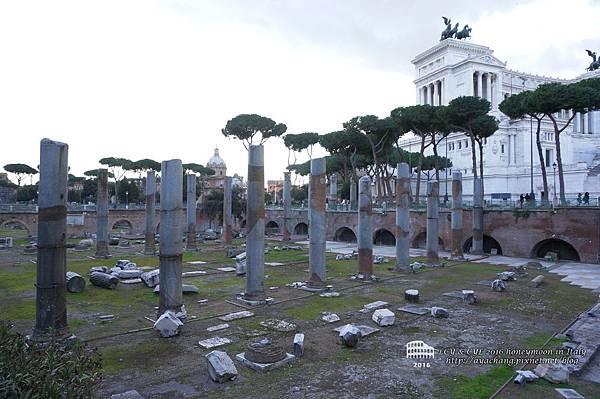 Day06-Roma (449).jpg