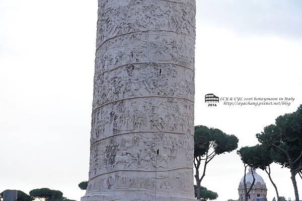 Day06-Roma (454).jpg