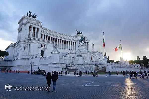 Day06-Roma (455).jpg