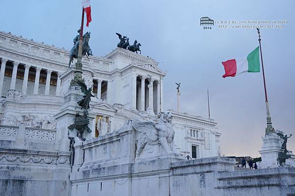 Day06-Roma (461).jpg