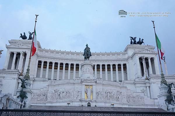 Day06-Roma (467).jpg
