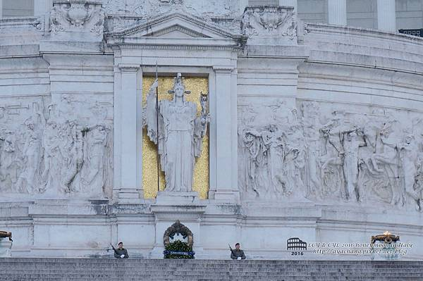 Day06-Roma (468).jpg