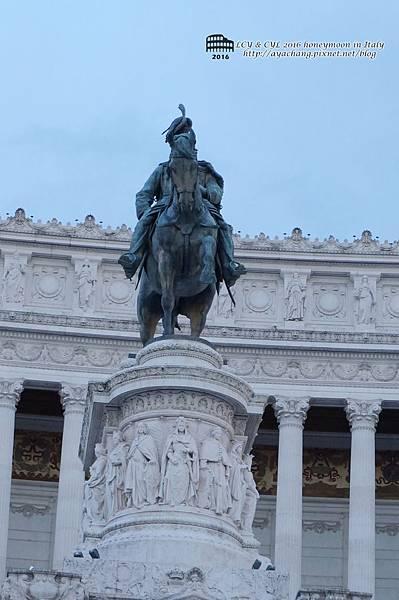 Day06-Roma (470).jpg