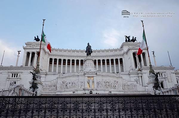Day06-Roma (472).jpg
