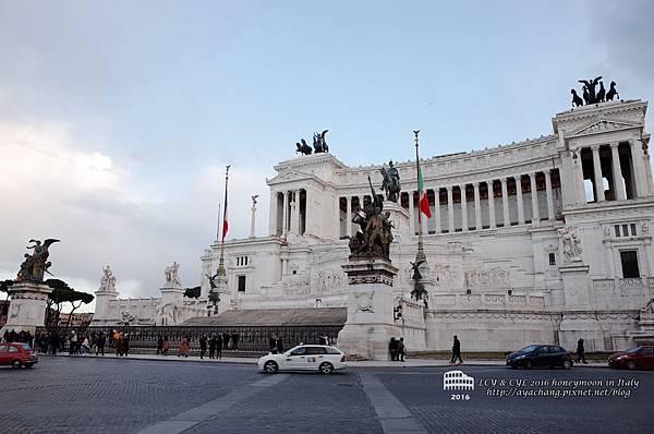 Day06-Roma (480).jpg