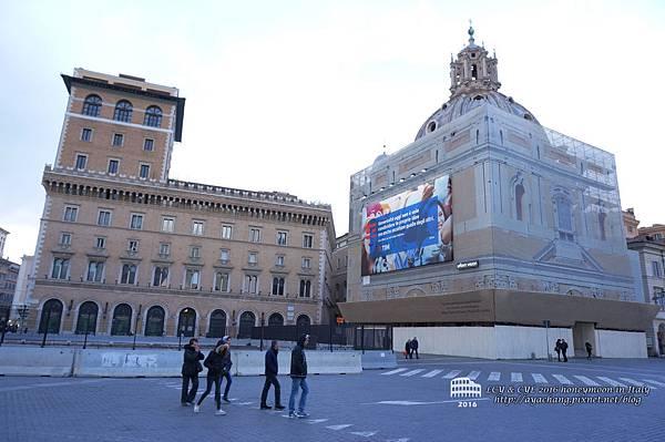 Day06-Roma (487).jpg