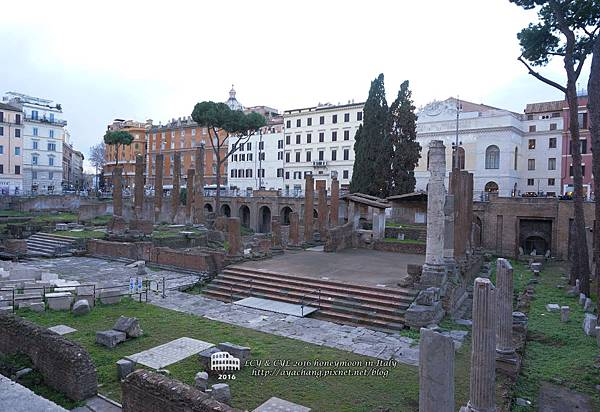 Day06-Roma (516).jpg