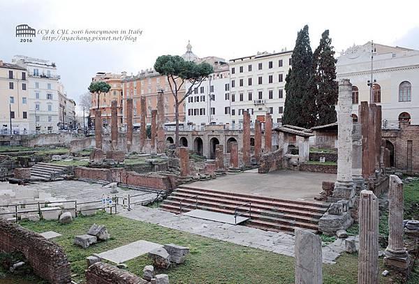 Day06-Roma (517).jpg