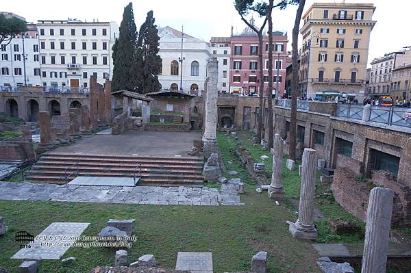 Day06-Roma (520).jpg