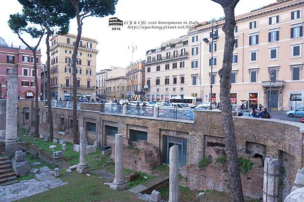 Day06-Roma (521).jpg