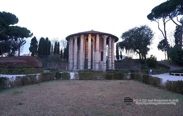 Day06-Roma (528).jpg