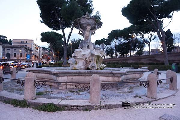 Day06-Roma (529).jpg