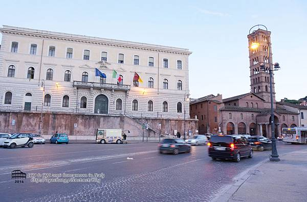 Day06-Roma (530).jpg