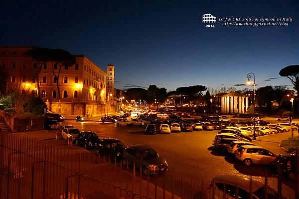 Day06-Roma (547).jpg