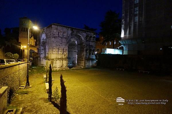 Day06-Roma (548).jpg