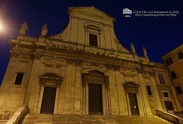 Day06-Roma (551).jpg