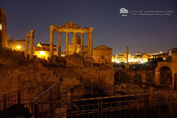 Day06-Roma (554).jpg