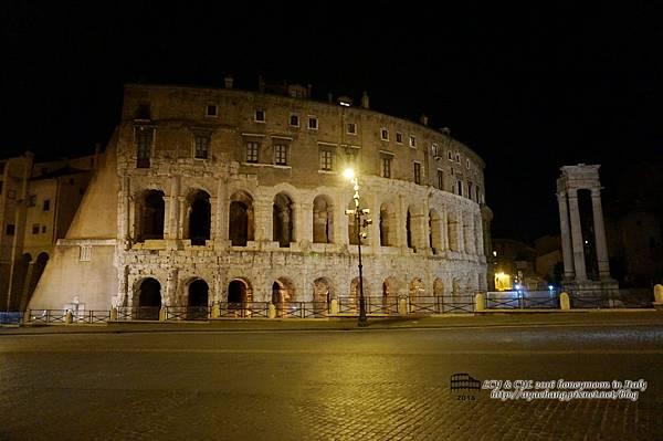 Day06-Roma (560).jpg