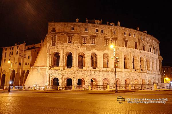 Day06-Roma (561).jpg