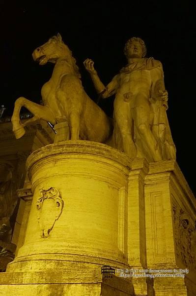 Day06-Roma (571).jpg