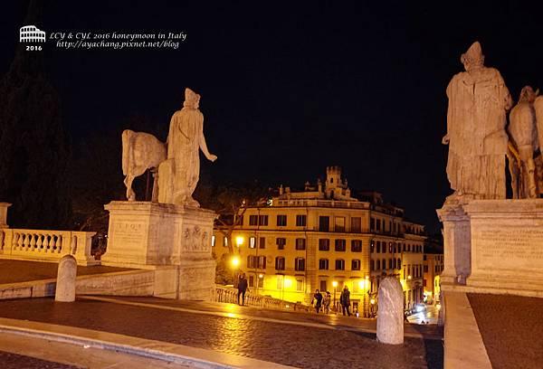 Day06-Roma (573).jpg