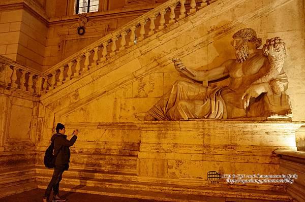 Day06-Roma (597).jpg